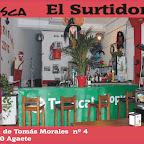Tasca El Surtidor.jpg