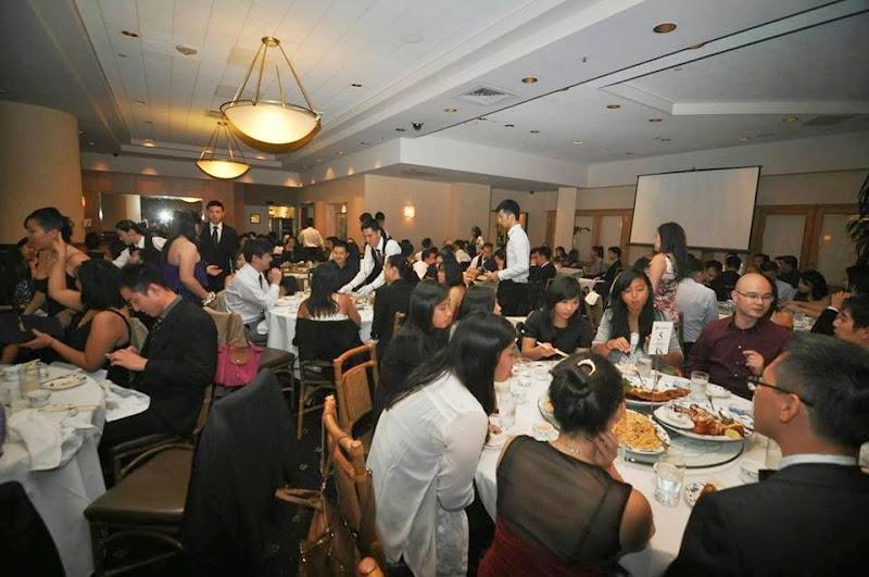 2013-08-31 TAP-SF Bond & Hepburn Banquet and Casino Night - entireroom.jpg