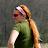 Liz Nicholson avatar image