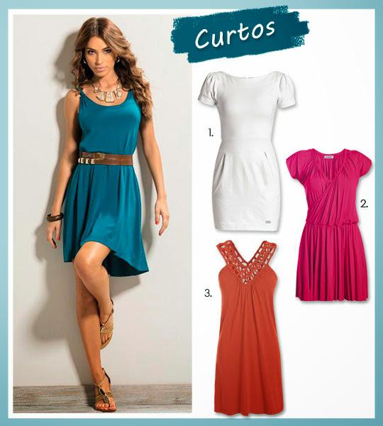 vestidos femininos baratos