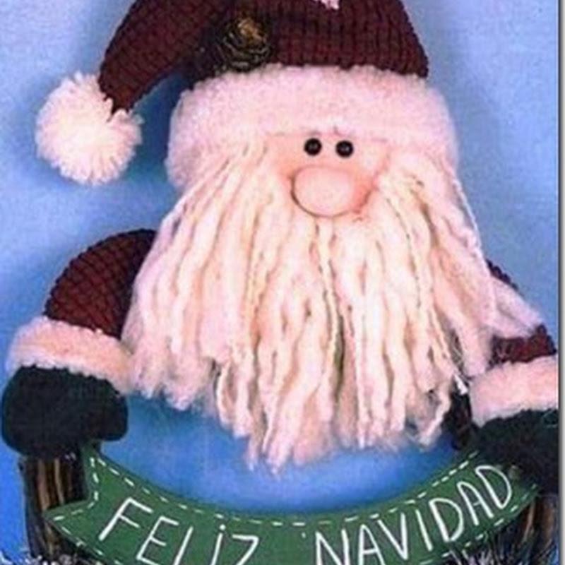 manualidades navideñas para vender