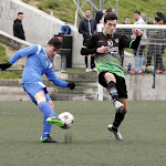 Juvenil C 0 - 0 Valleaguado  (35).JPG