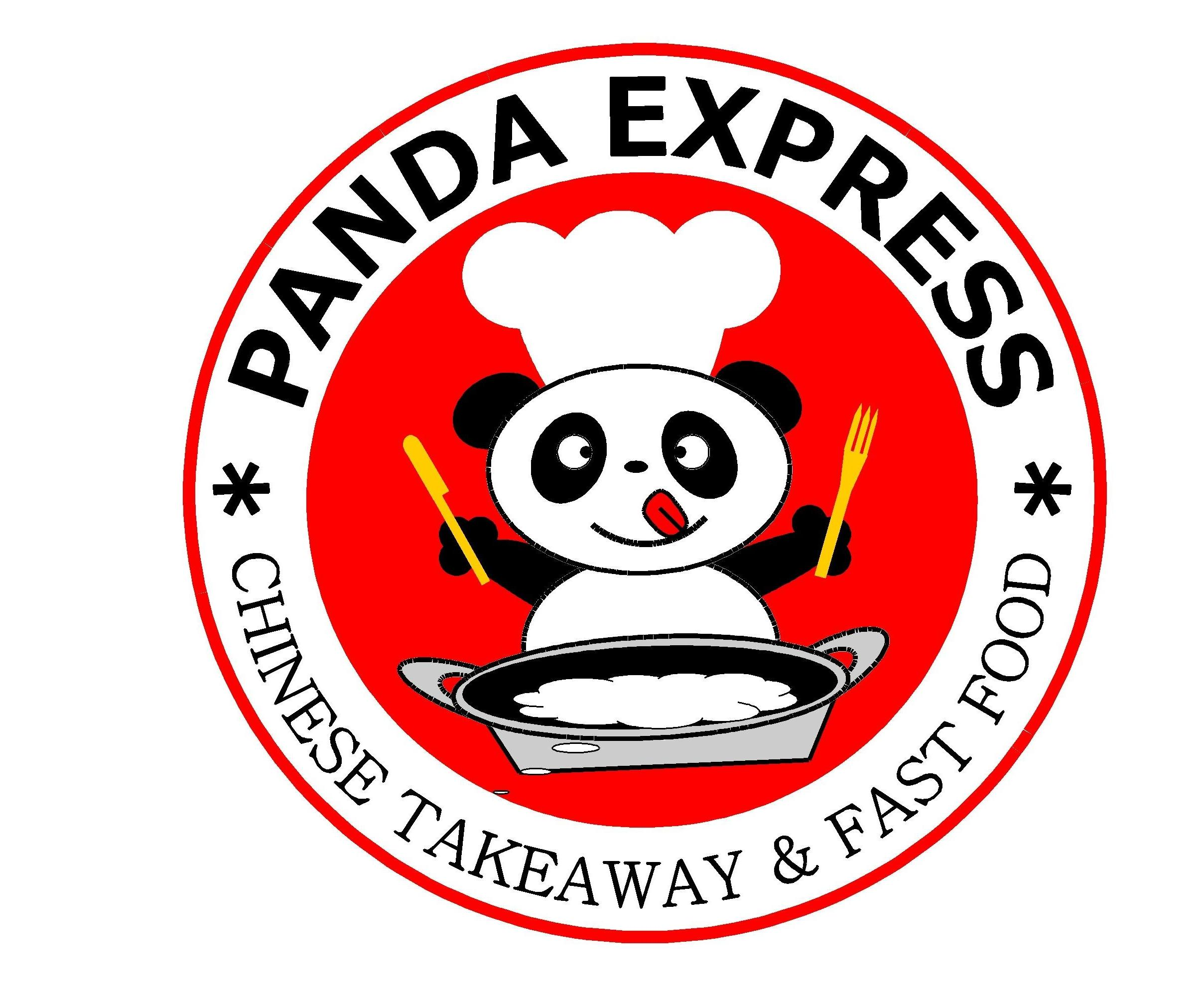 panda express dating policy The panda express survey should only take you a few minutes to complete and once you do complete the survey, you'll be presented with a code to get a panda express free entree write this code down on your receipt and bring it back to panda express to claim your free meal.