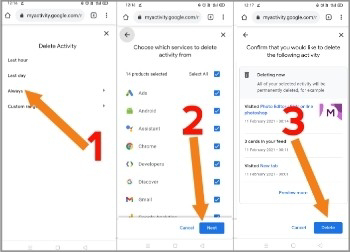 How-to-delete-googles-search-hostory