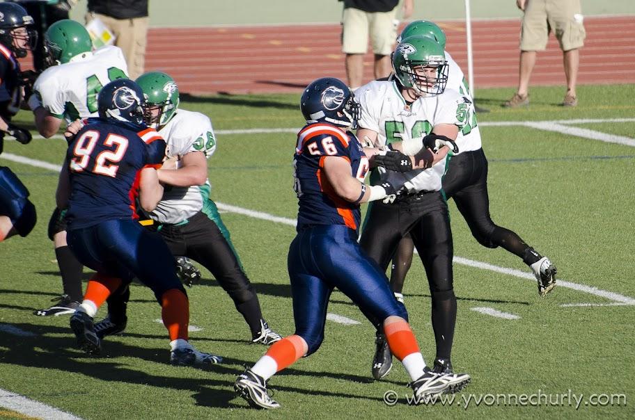 2012 Huskers at Broncos - _DSC6979-1.JPG