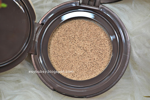 pixy-make-it-glow-dewy-cushion-review-light-beige-101-esybabsy
