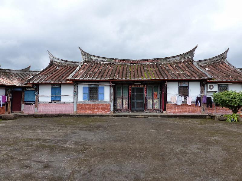 Yilan, Neicheng - P1030405.JPG