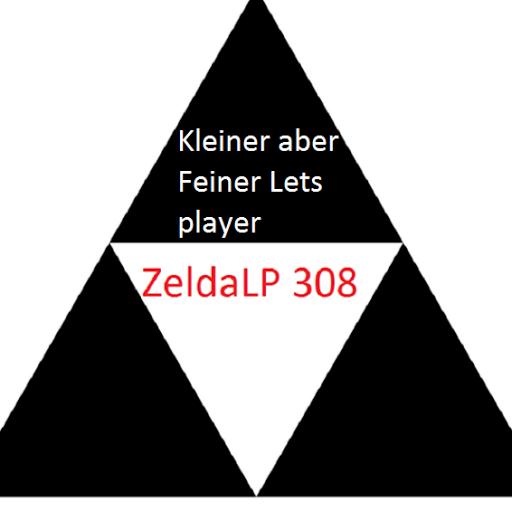 zeldalp308