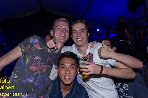 Tentfeest Overloon 2014 (36).jpg