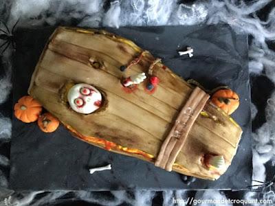 cake-decore-pate-a-sucre-zombie-tutoriel