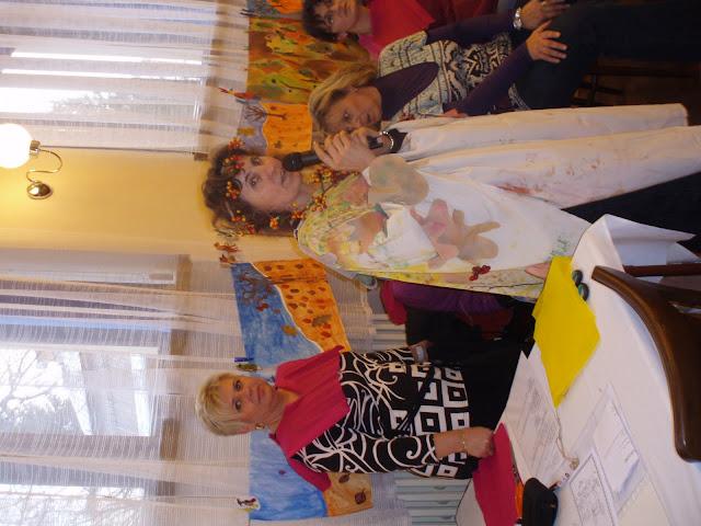 25.11.2010 - Dětské Rojení 4.ZŠ - PB250519.JPG