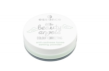 ess_LittleBeautyAngels_CC_LooseSettingPowder_AntiRedness_1481198859