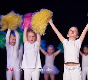 Han Balk Agios Dance In 2013-20131109-007.jpg
