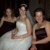 Virginias Wedding - 101_5960.JPG