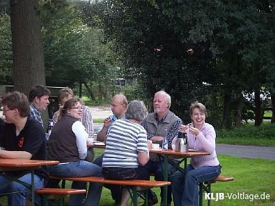 Gemeindefahrradtour 2008 - -tn-Bild 065-kl.jpg