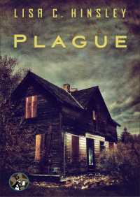 Plague By Lisa Hinsley