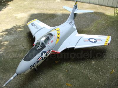 [New Scheme] Cougar F9F8 - 203