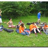 Kisnull tábor 2006 - image028.jpg