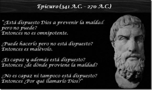06 Epicuro ateo