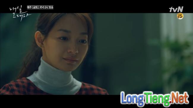 """Lee Je Hoon nổi cơn ghen khi vợ Shin Min Ah """"hú hí"""" với bạn thân - Ảnh 11."""