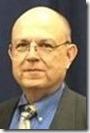 Frank Thorwald