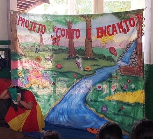 Projeto CONTO RENCANTO SEMEC ROSARIO OESTE MT  (1)