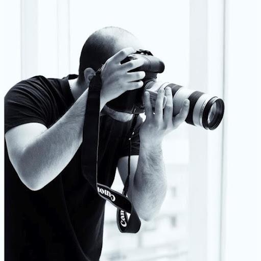 Emilio Riera Photo 4