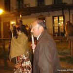SantoRosario2008_074.jpg