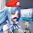 Kurumi Abella avatar image