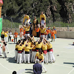 Castells a Suria IMG_047.jpg