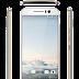 طريقة فرمتة هاتف اتش تي سي  HTC One S9