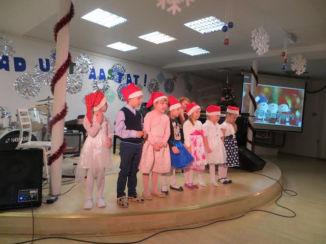 Jõulukontsert 2015 - IMG_2893.JPG
