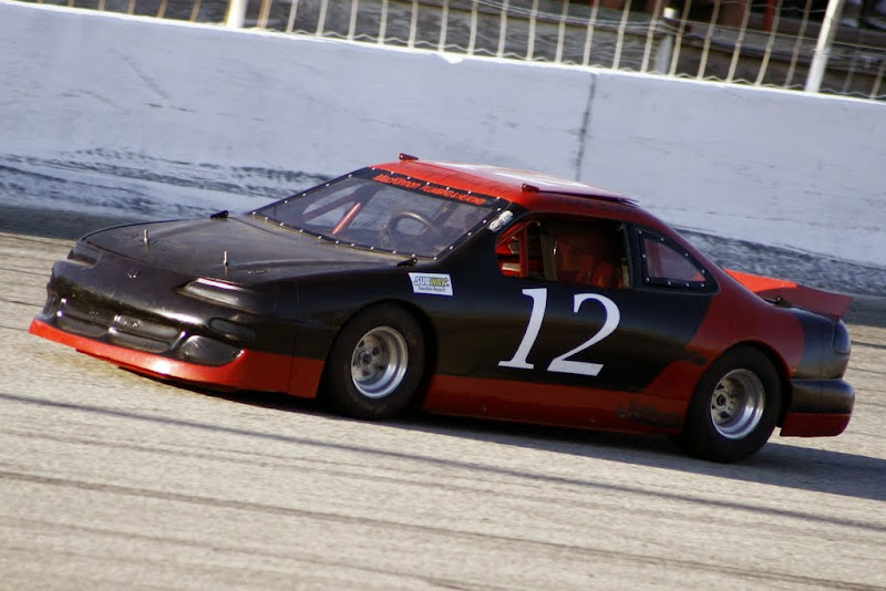 Sauble Speedway - _MG_0345.JPG