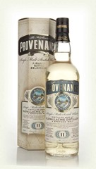 glenallachie-11-years-old-2000-provenance-douglas-laing-whisky