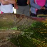 06-20-13 Hawaii Volcanoes National Park - IMGP7763.JPG