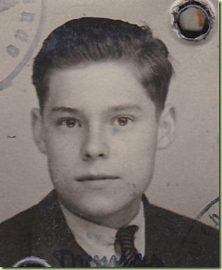Thomas 1944