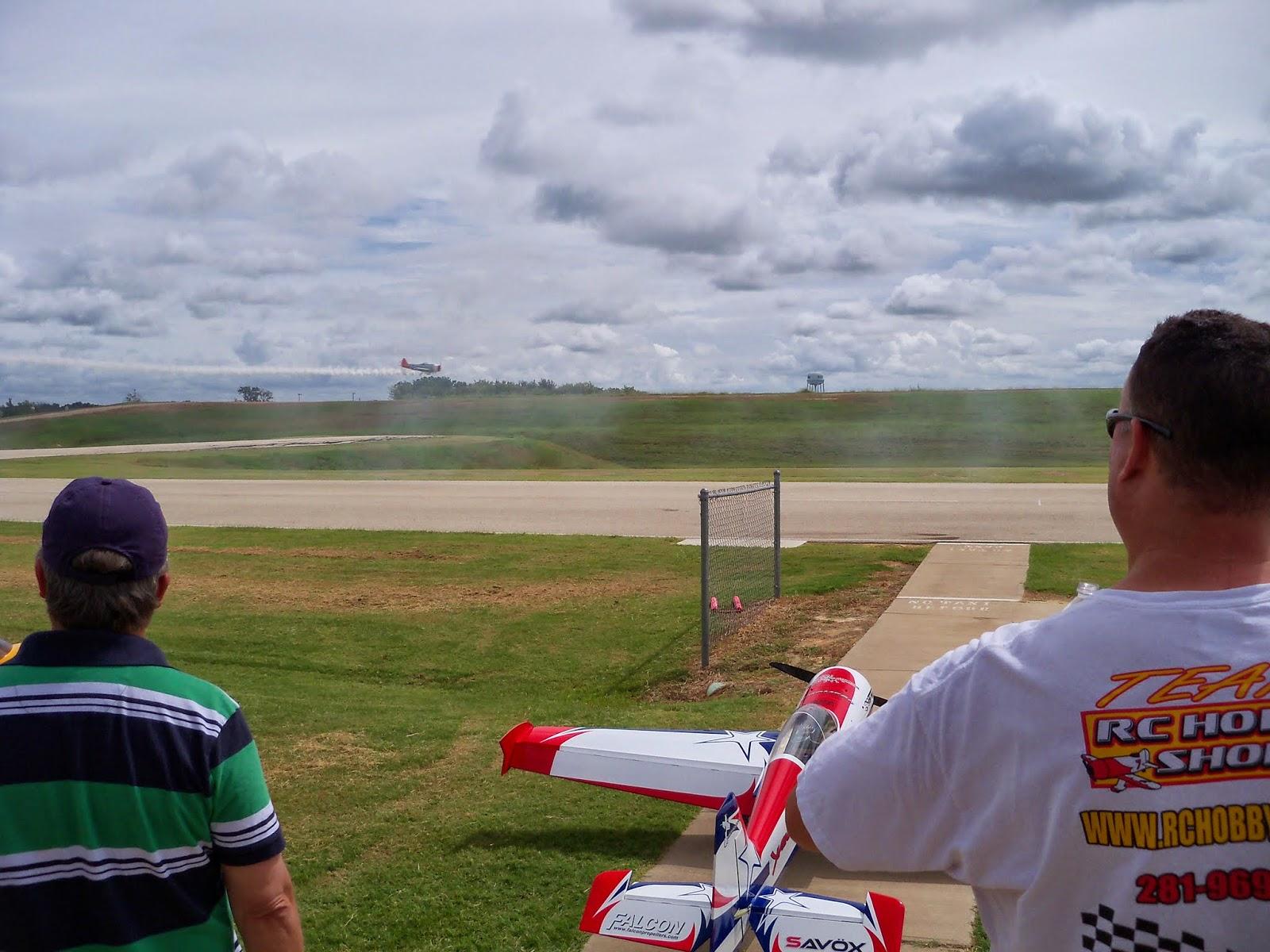 Fort Bend RC Club Air Show - 116_3756.JPG