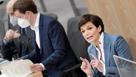 الحكومة النمساوية تناقش مع الخبراء كيفية وتوقيت عودة المطاعم والفنادق