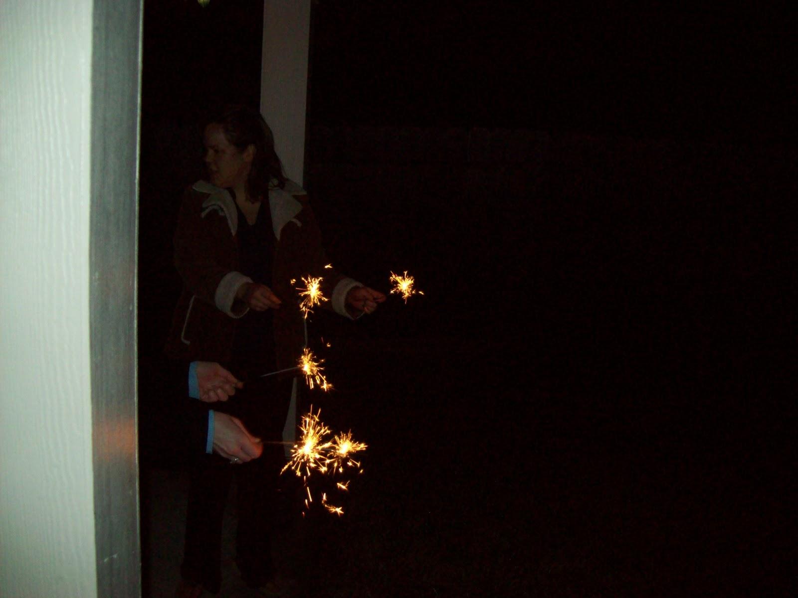 New Years Eve - 100_6148.JPG