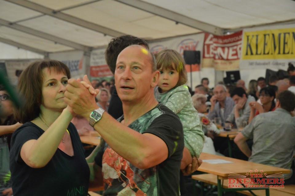 Sportfest Haitzendorf 2017 (1 von 89).JPG