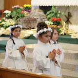 1st Communion May 9 2015 - IMG_1081.JPG