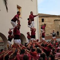 Actuació Festa Major Castellers de Lleida 13-06-15 - IMG_2230.JPG