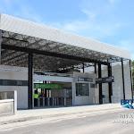 Estação Magalhães Bastos Supervia Ramal de Santa Cruz 00009.jpg