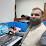 Adnan Hassan's profile photo