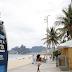 Rio flexibiliza comércio e permanência nas praias