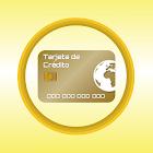 Tarjeta de Crédito icon