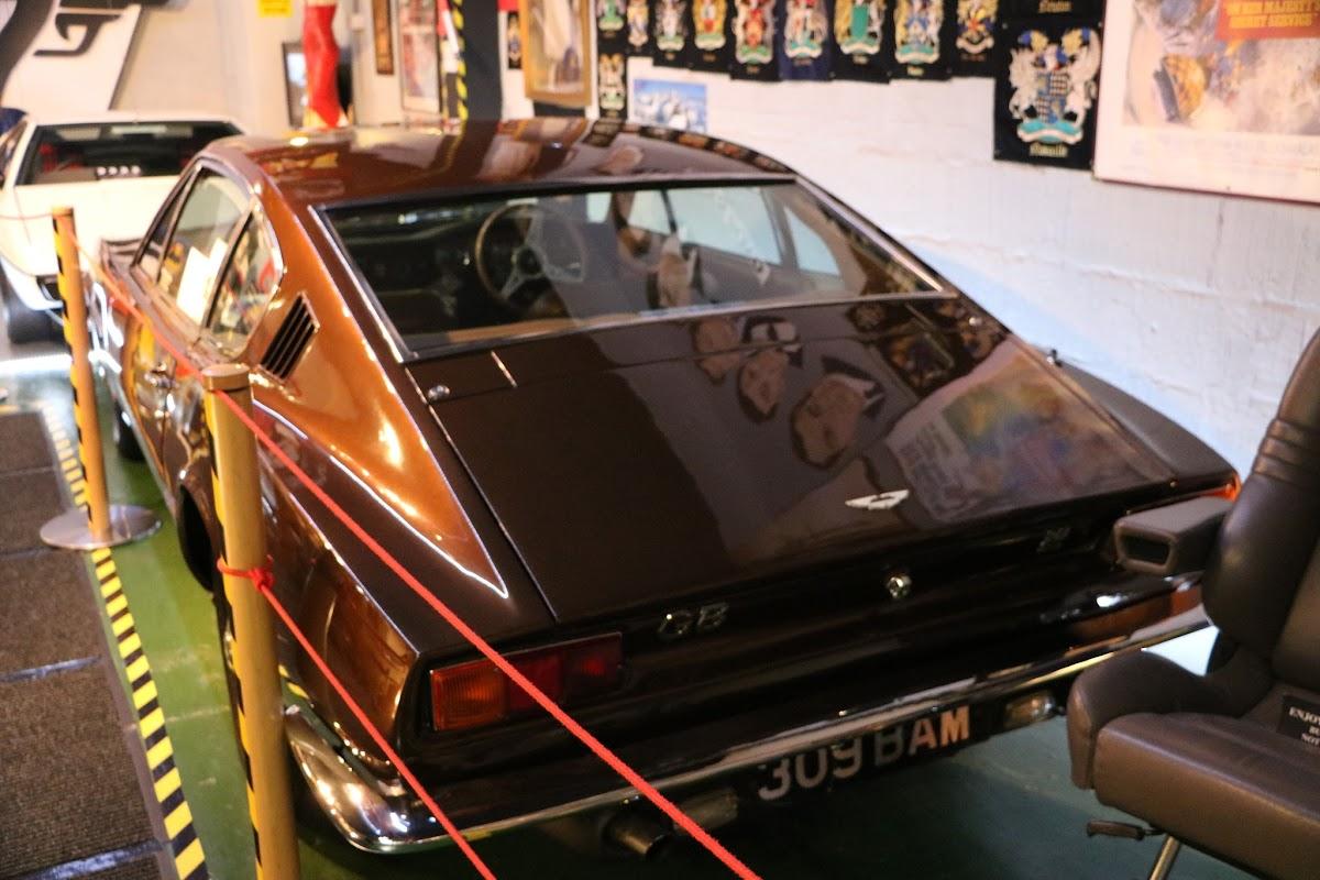Bo'Ness Motor Museum 0072.JPG
