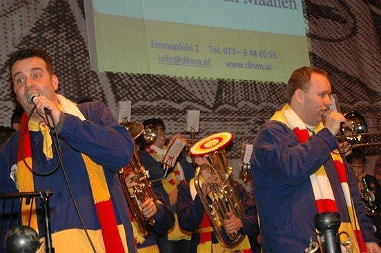 2010-01-23 Veurpruuver - 0183.jpg