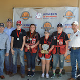 Pulling for Education Trap Shoot 2016 - DSC_9675.JPG