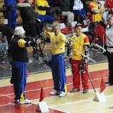 Campionato regionale Marche Indoor - domenica mattina - DSC_3800.JPG